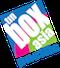 Tin Box Asia Pacific